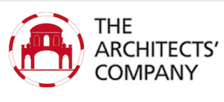 The Architect's Company