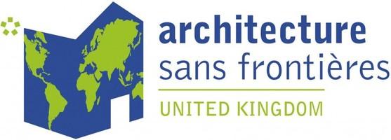 Architecture Sans Frontieres UK