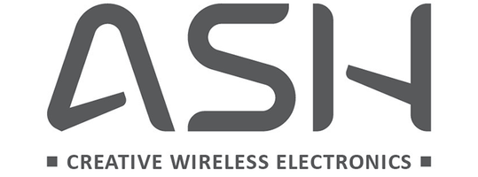 ASH Wireless
