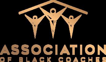 Association of Black Coaches