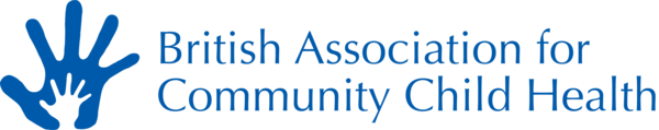 British Association for Community Child Health