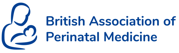 British Association of Perinatal Medicine