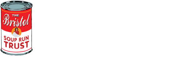 Bristol Soup Run Trust