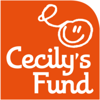 Cecily's Fund