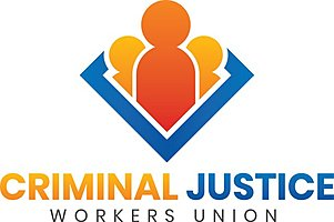 Criminal Justice Workers Union