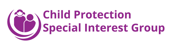 Child Protection Special Interest Group