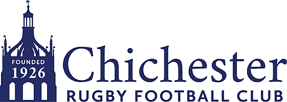 Chichester RFC