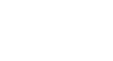 Cancer Support Mallorca
