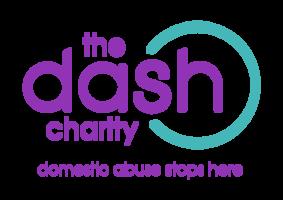 DASH Charity