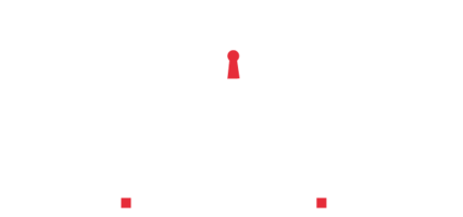 GS Storage