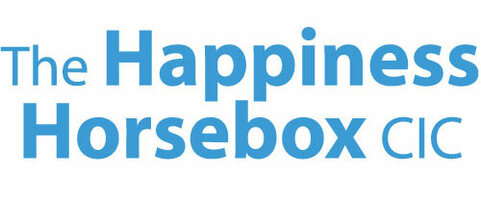 Happiness Horsebox CIC