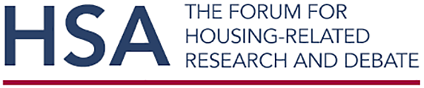 Housing Studies Association