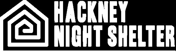 Hackney Winter Night Shelter