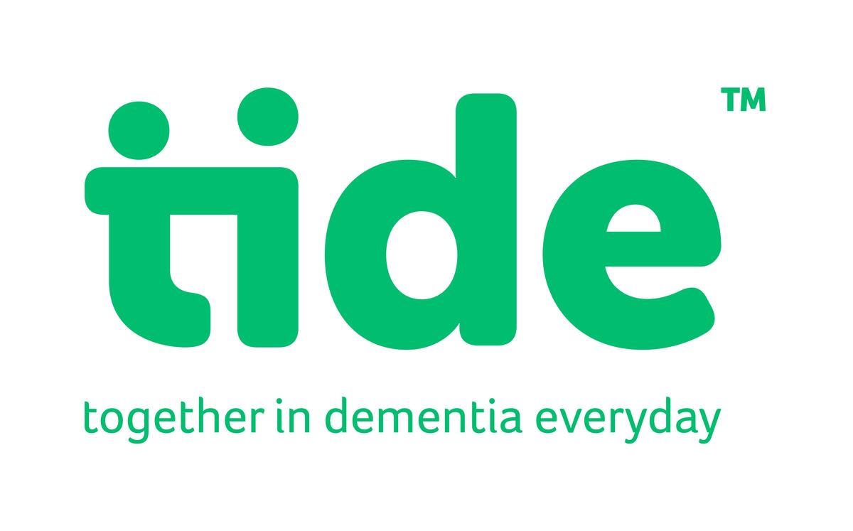 Image result for tide carers