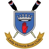 Lady Victoria Boat Club
