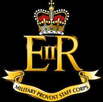 Military Provost Staff Association
