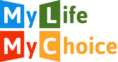 My Life My Choice