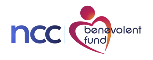 NCC Benevolent Fund