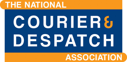 The National Courier & Despatch Association