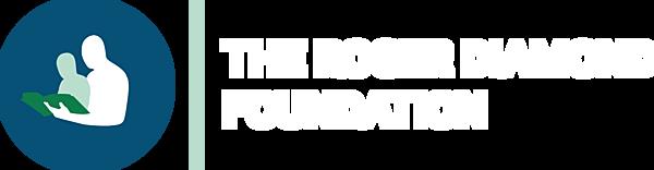 The Roger Diamond Foundation