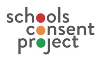 Schools Consent Project