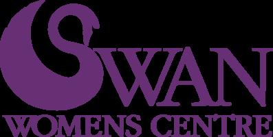 Swan Women's Centre