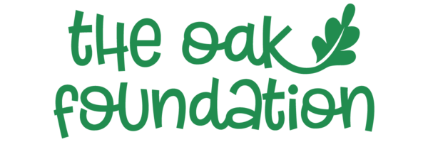 The Oak Foundation