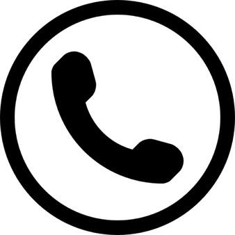 phone icon - call us