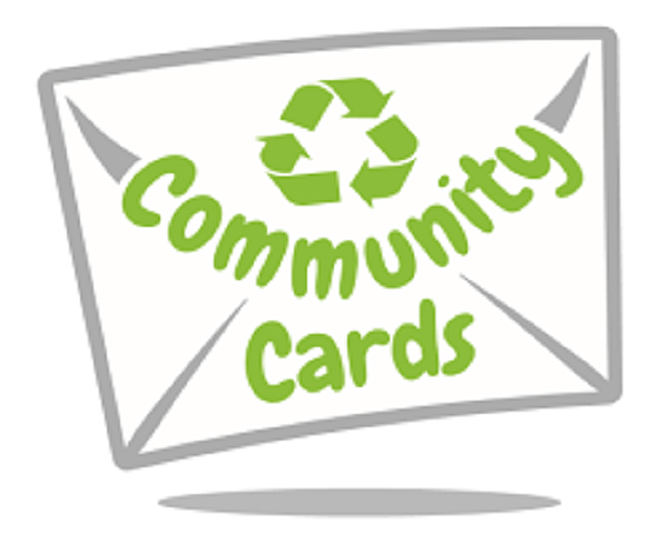 Community Cards