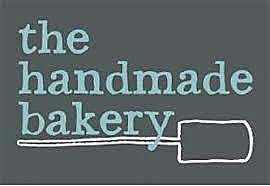 The Handmade Bakery