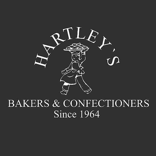 Hartely's Bakers