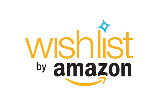 Amazon wish list for The Welcome Centre
