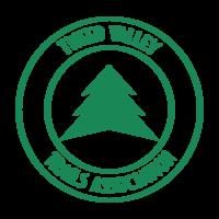 Tweed Valley Trails Association (TVTA)