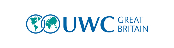 United World College - Great Britain