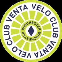 VC Venta