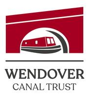 Wendover Arm Trust