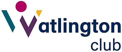 The Watlington Club CIO