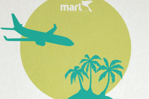 Teaser ethics of travel