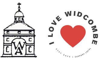 Widcombe Association