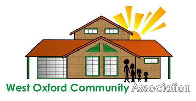 West Oxford Community Association