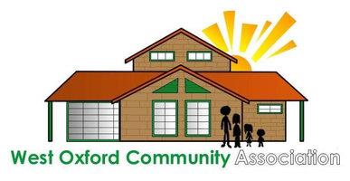 West Oxford Community Association